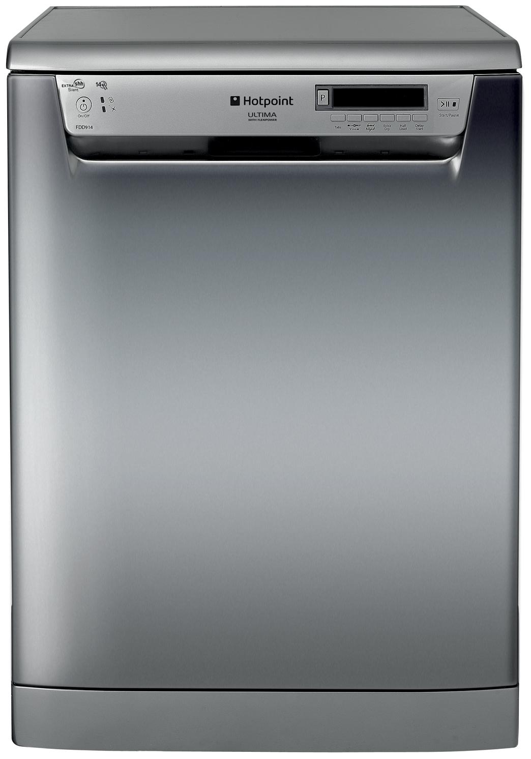 Советы по выбору лучших моделей встраиваемых посудомоечных машин hotpoint-ariston