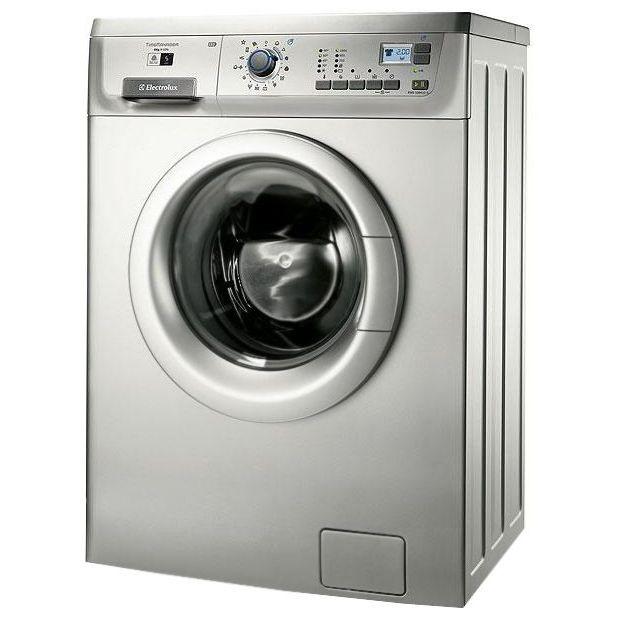 Какая стиральная машина лучше: samsung или electrolux