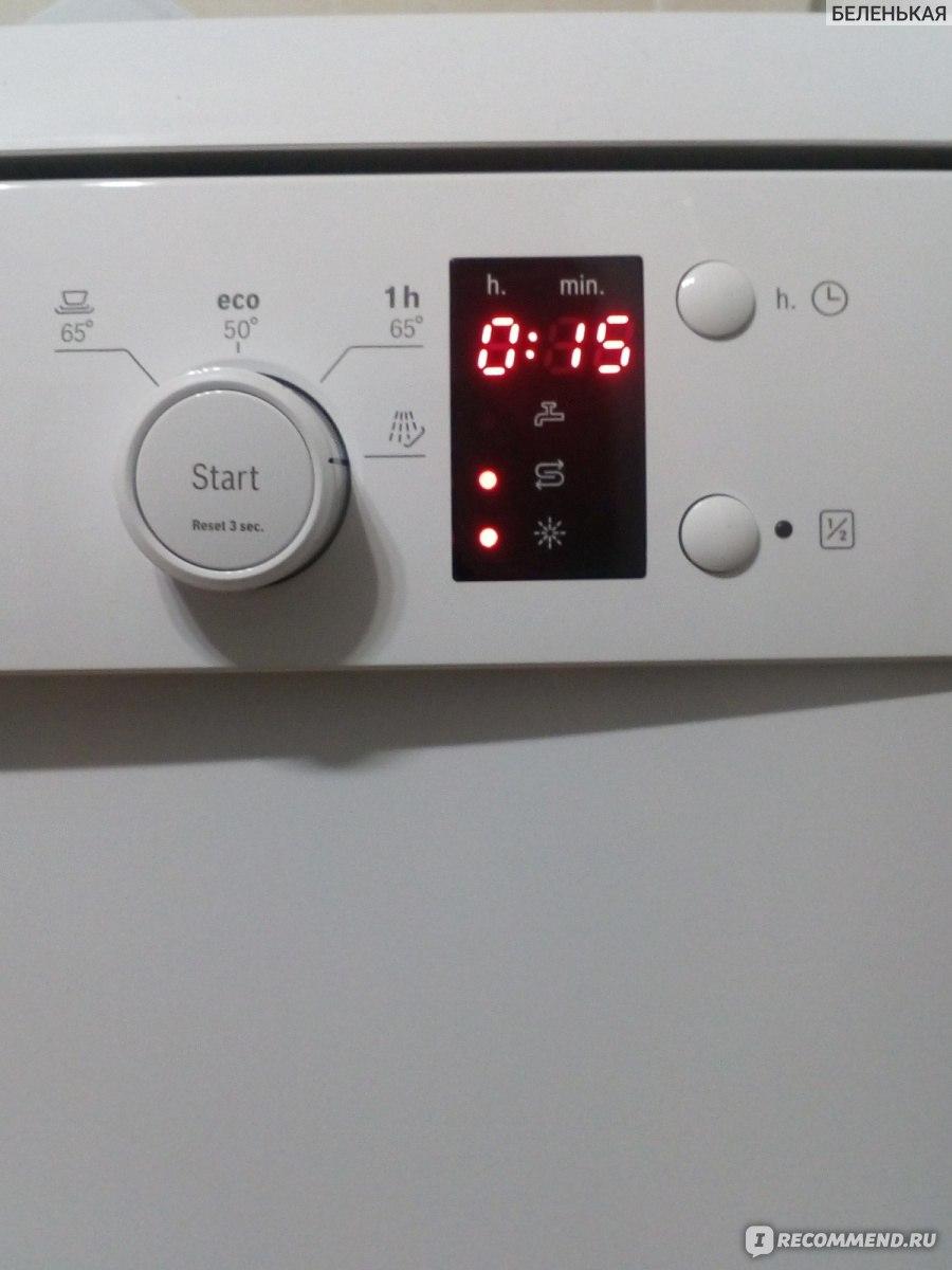 Посудомоечная машина bosch sms24aw01r serie 2 silence: отзывы, белый, технические характеристики, инструкция, обзор