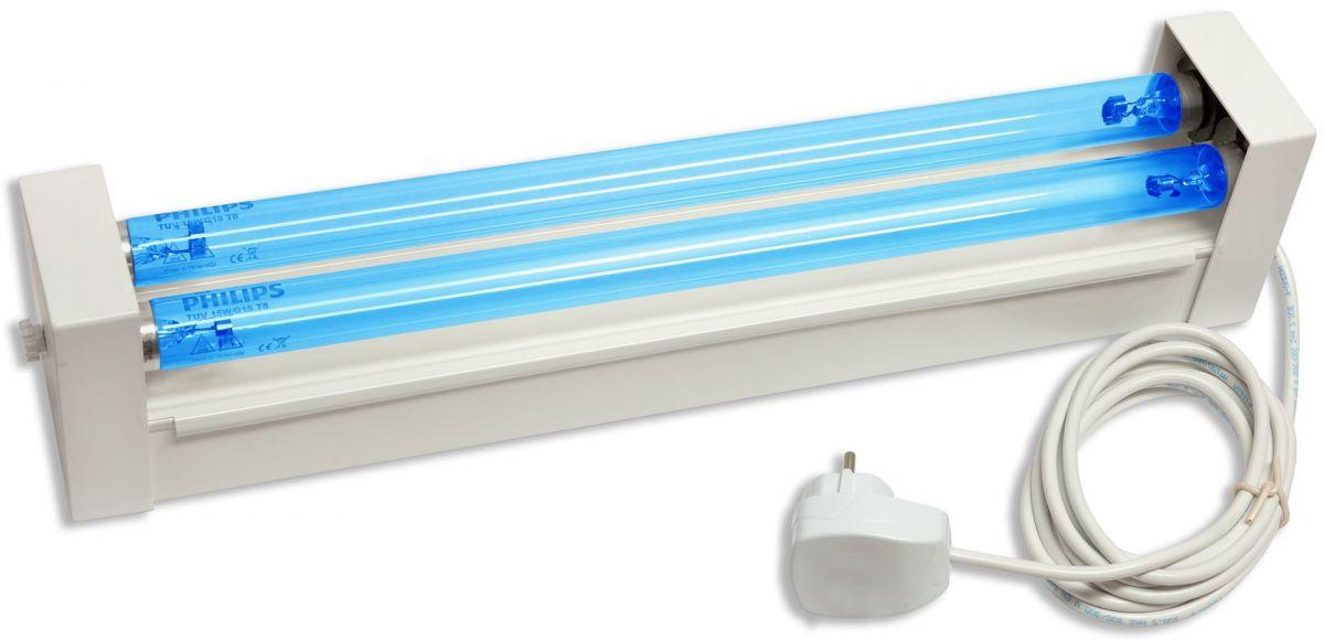 Уф-лампа для ногтей: в чем особенности, как выбрать и как пользоваться?