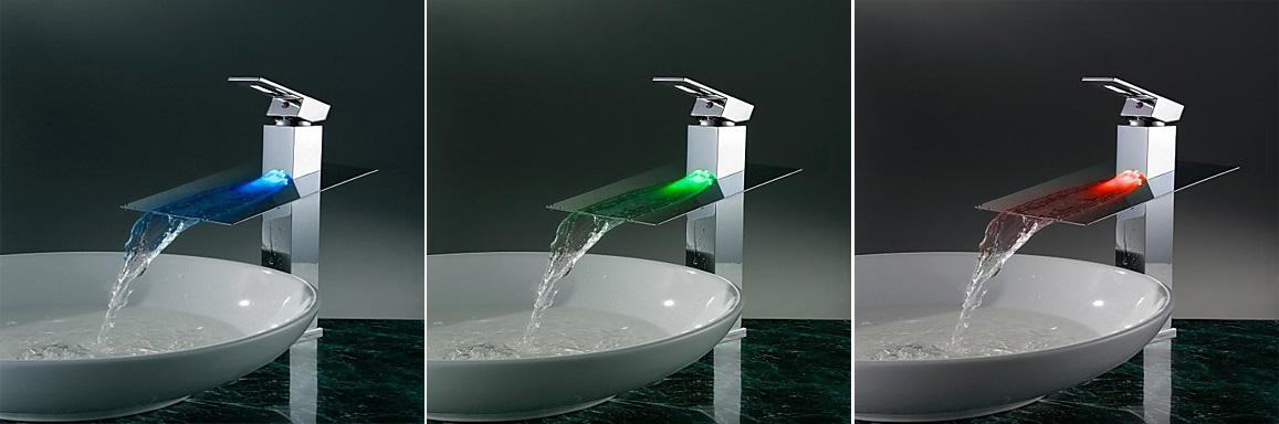 Каскадный смеситель для акриловых ванн: категории, достоинства и недостатки, стоимость, инструкция по монтажу