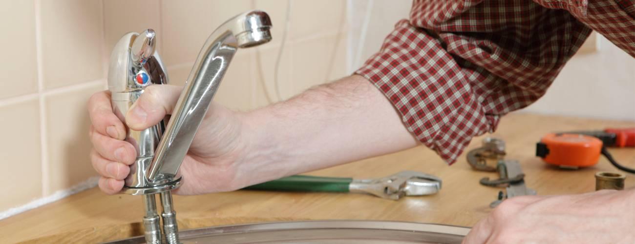 Как поменять смеситель своими руками: 120 фото и пошаговое описание как заменить смеситель