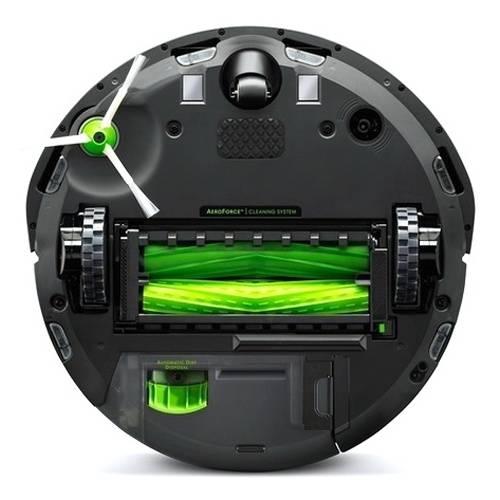Обзор робота-пылесоса irobot roomba 616: разумный баланс цены и качества