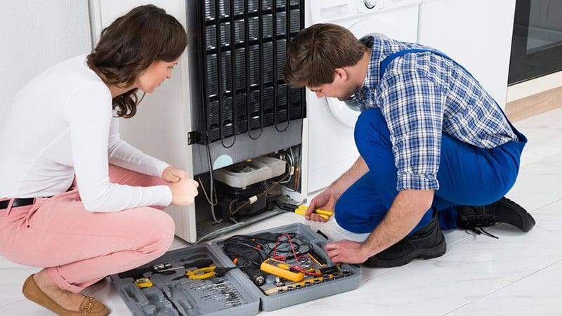 Коды ошибок - ремонт холодильников liebherr - либхер. сервисный центр +7(495) 233-0679