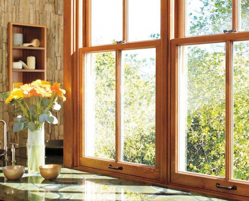 10 советов по выбору лучшего стеклопакета для современных окон