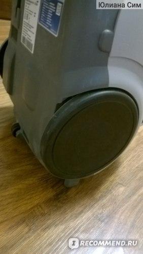 Обзор пылесоса samsung sc4520: идеальный помощник для дачи – простой, мощный и дешевый