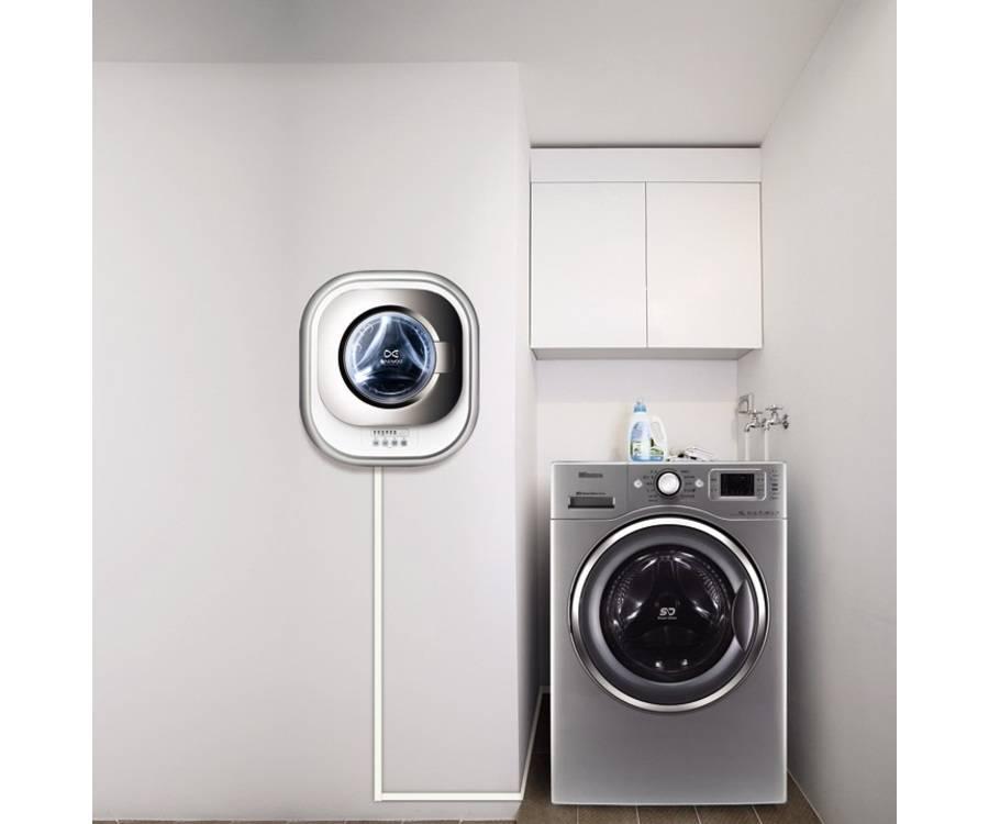 Лучшие раковины над стиральной машиной - рейтинг 2019 (топ 6)