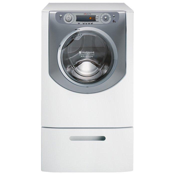 Самые плохие стиральные машины - рейтинг худших 2019 года ( топ 5)