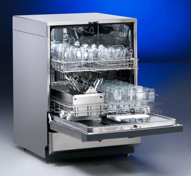 Посудомоечная машина (посудомойка). описание, виды, функции и выбор посудомоечной машины