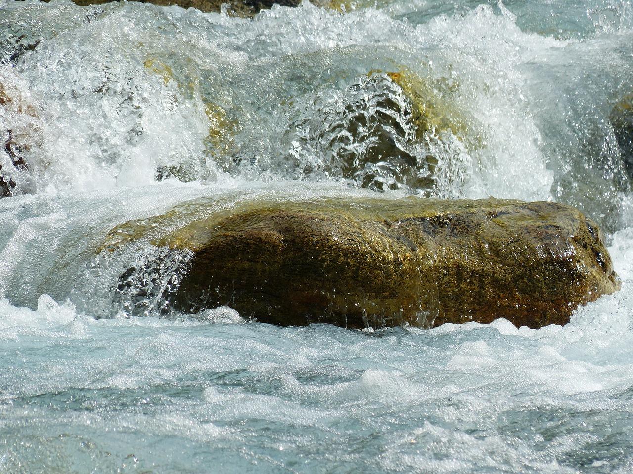 Как образуются камни в природе, откуда они берутся и из чего состоят?