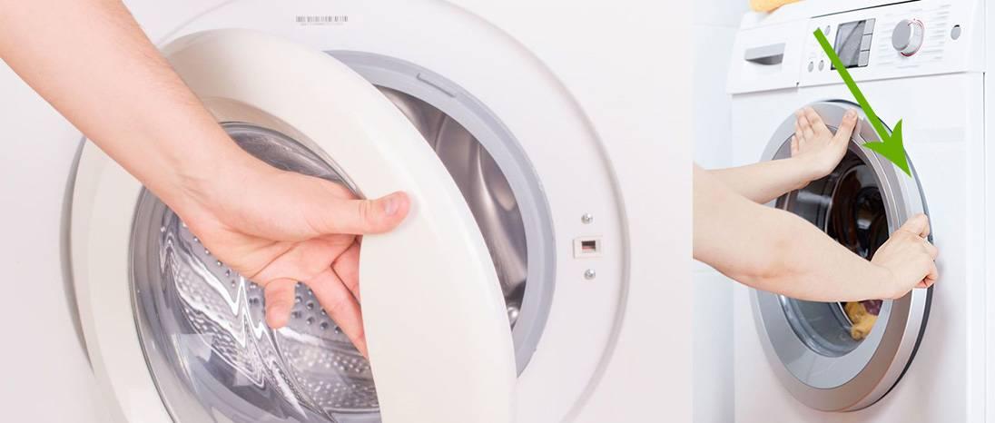 Стиральная машина индезит не набирает воду: причины