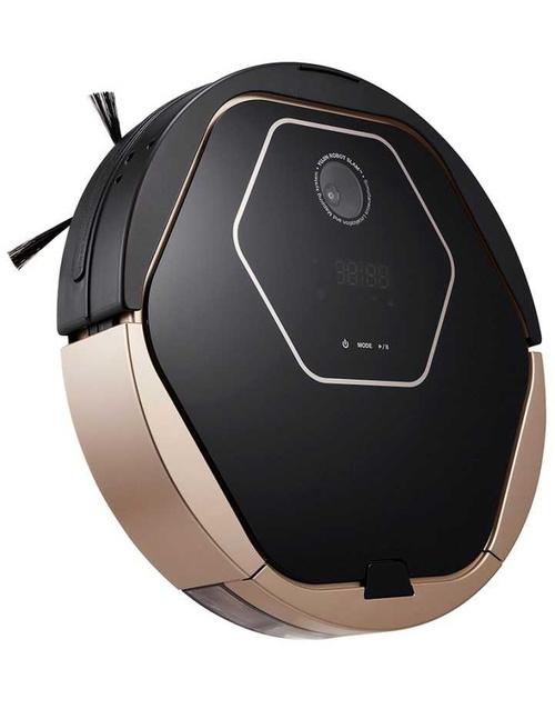 Робот-пылесос iclebo: характеристика моделей omega gold и arte silver, carbon и pop, отзывы