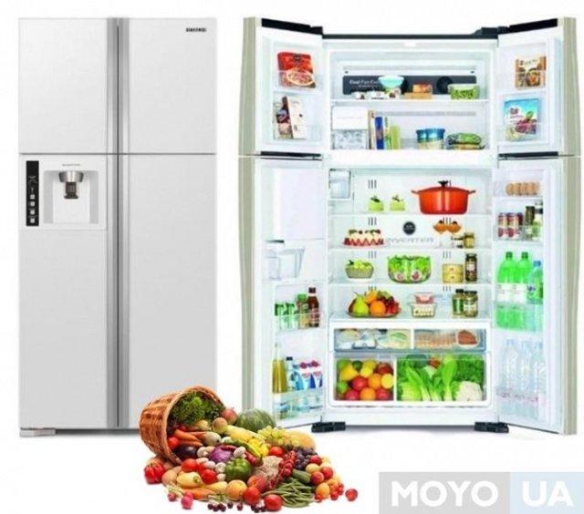 Холодильники «дон»: особенности, преимущества и недостатки