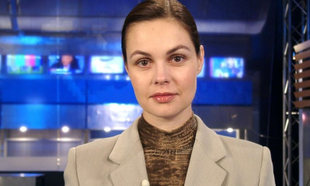 Екатерина андреева: биография, личная жизнь, семья, муж, дочь — фото