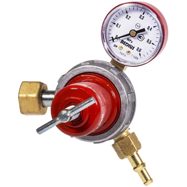 Редуктор гбо: настройка газового оборудования, как отрегулировать давление, метан или пропан, вакуумный или электронный, неисправности, слив конденсата