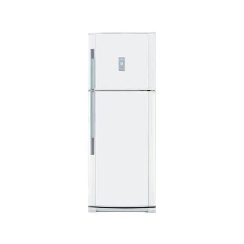 Топ 5 лучших  холодильников ноу фрост