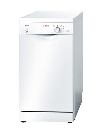 Самая узкая посудомоечная машина: лучший выбор для маленькой кухни. существуют ли узкие посудомойки шириной 30 и 35 см и какие реальные размеры бывают у подобных устройств