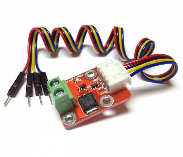 Электрические выключатели — автоматические, концевые и пакетные, правила установки и подключения
