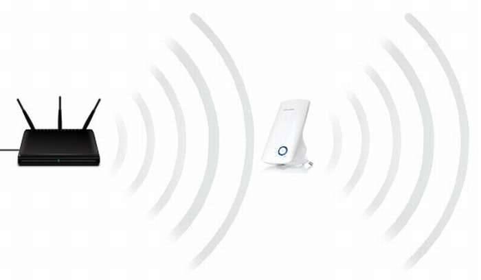 Репитер wi-fi: что это за устройство и как выбрать подходящий