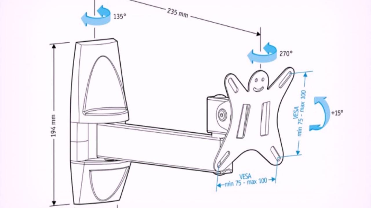 Телевизор своими руками: идеи и варианты, пошаговая инструкция