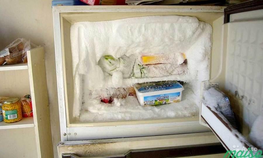 Как разморозить холодильник быстро и правильно: поэтапная инструкция