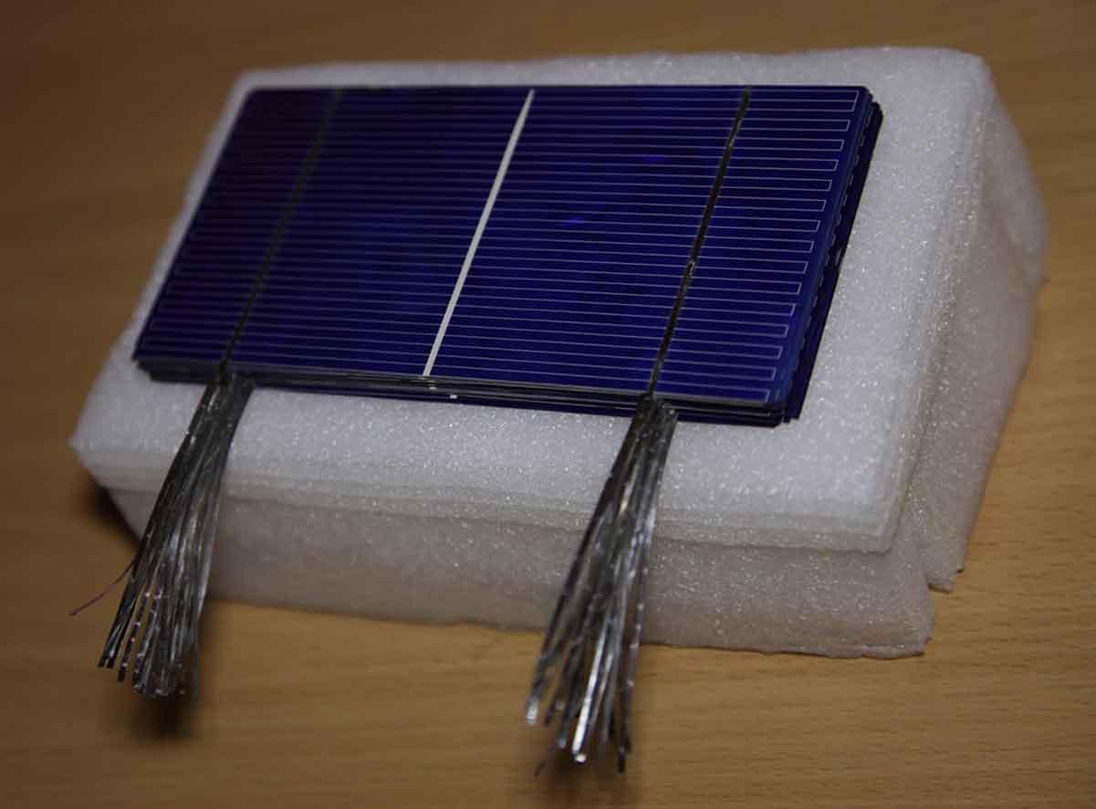 Солнечная батарея своими руками (50 фото): как сделать в домашних условиях, самодельная панель, как смастерить самому из пивных банок и других подручных средств, пошаговая инструкция