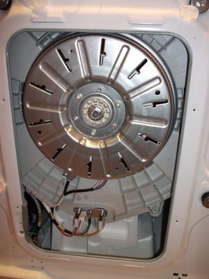 Не крутится барабан в стиральной машине – причины и ремонт + видео / vantazer.ru – информационный портал о ремонте, отделке и обустройстве ванных комнат