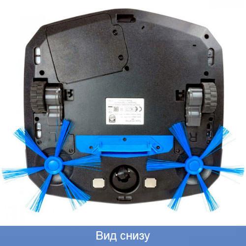 Philips fc8802 easystar: обзор, характеристики, инструкция