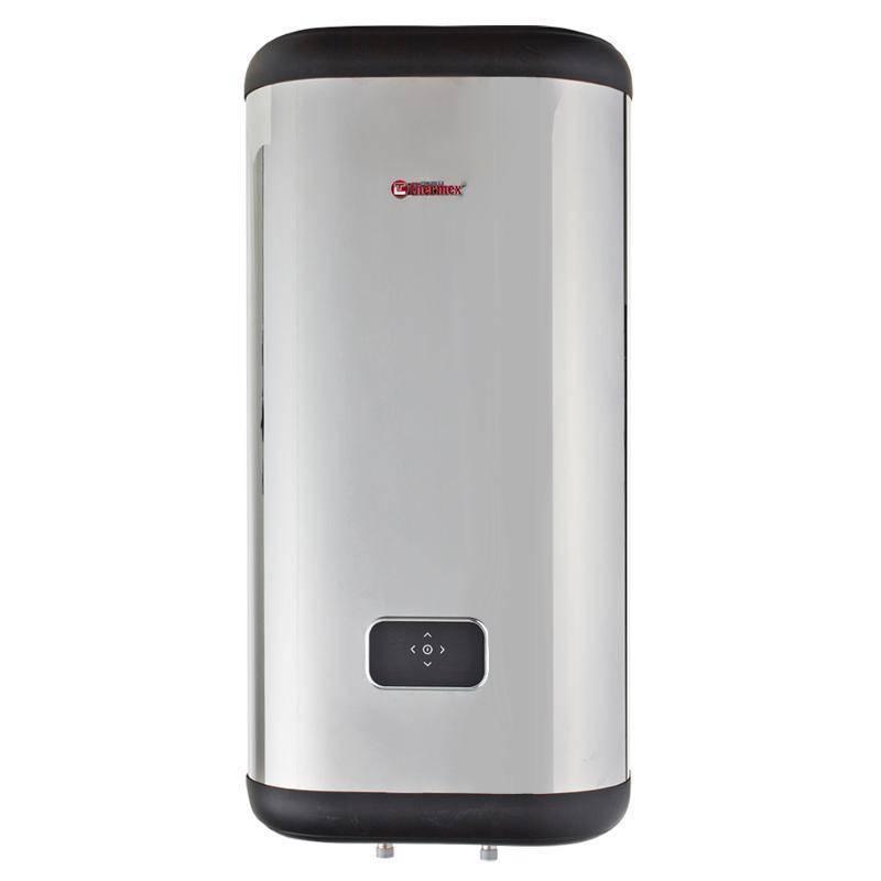 Водонагреватель термекс 80 литров: отзывы покупателей, технические характеристики и цены