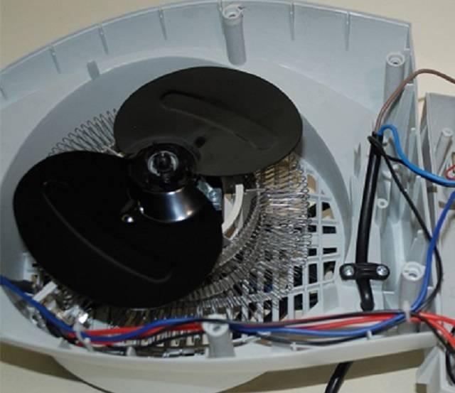 Как выбрать тепловентилятор и правильно рассчитать его мощность — детальная инструкция и топ-5 лучших устройств