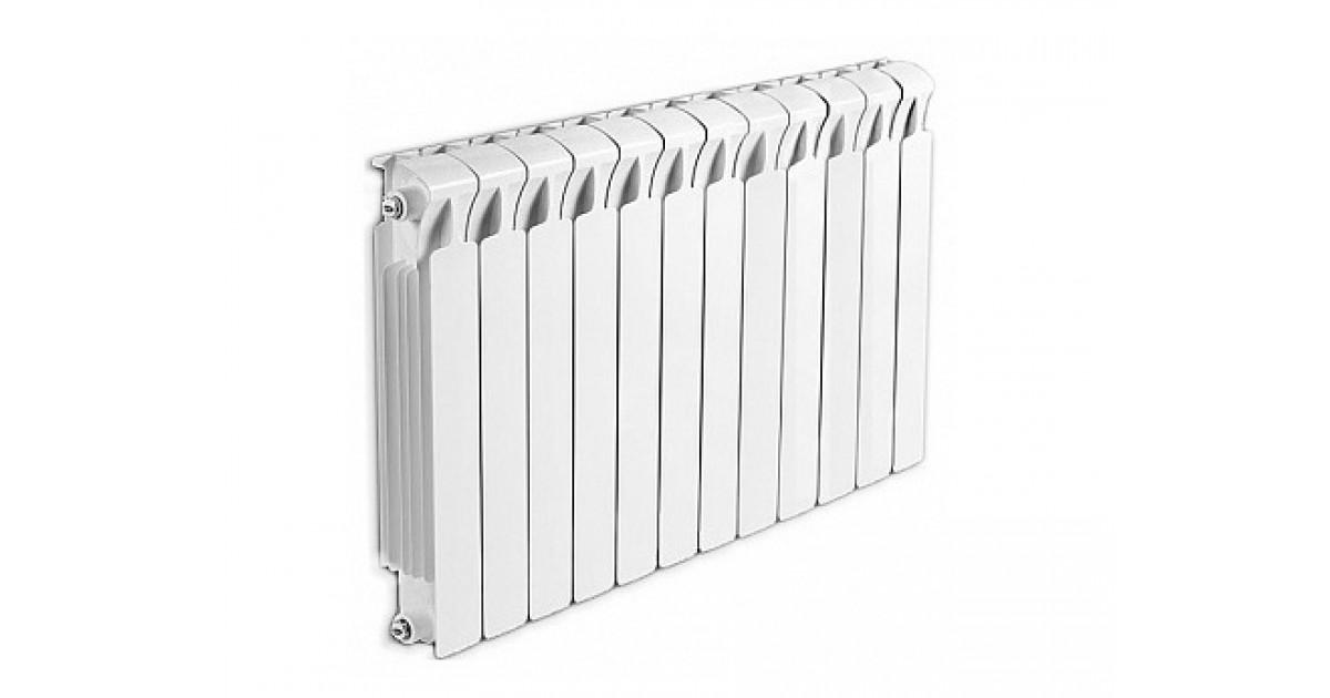 Радиаторы отопления биметаллические рифар монолит 500 характеристики – vashslesar.ru