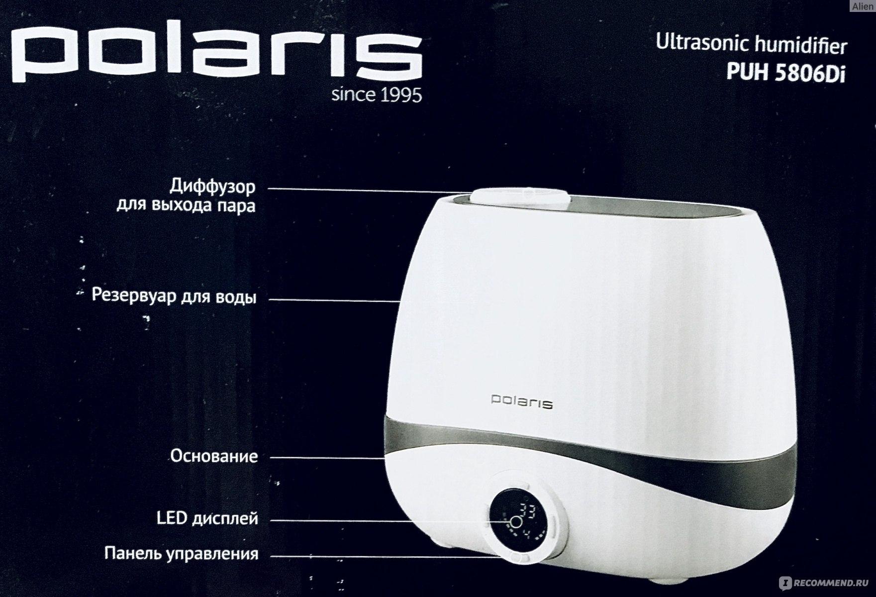 Отличие увлажнителей воздуха - коротко и по делу. как выбрать и какой лучше, отзывы о популярных моделях.