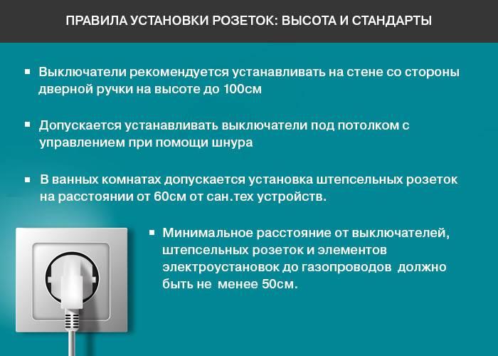 Пуэ-7 п.7.1.46-7.1.58  электроустановки жилых, общественных, административных и бытовых зданий. внутреннее электрооборудование