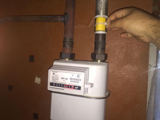 Как правильно экономить на отоплении дома и квартиры: газ и электричество