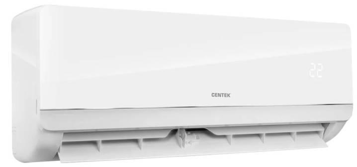 Настенная сплит-система centek ct-65v09