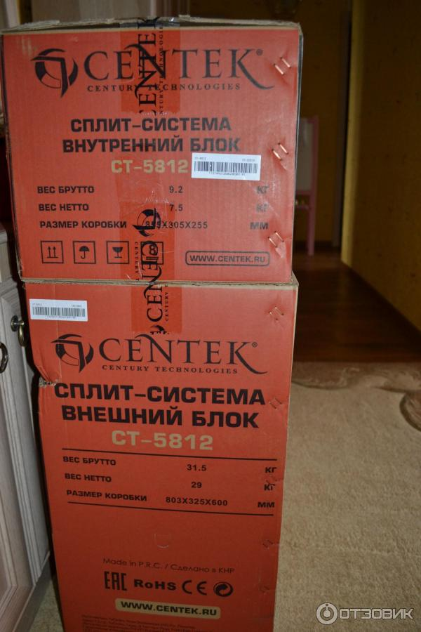 Centek ct-65x09 отзывы