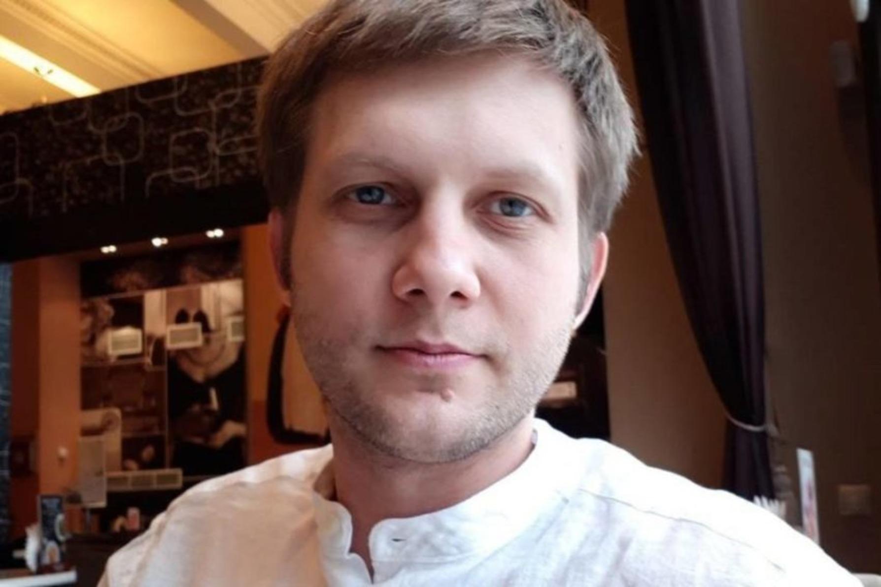 Борис корчевников: биография, личная жизнь, семья, болезнь (фото)