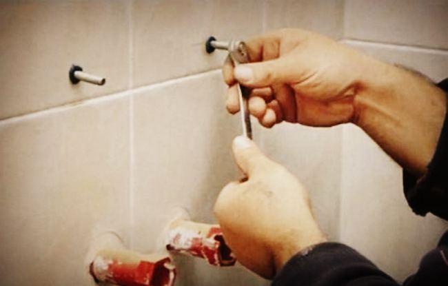 Установка раковины в ванной: инструкция и правила закрепления, эксплуатация