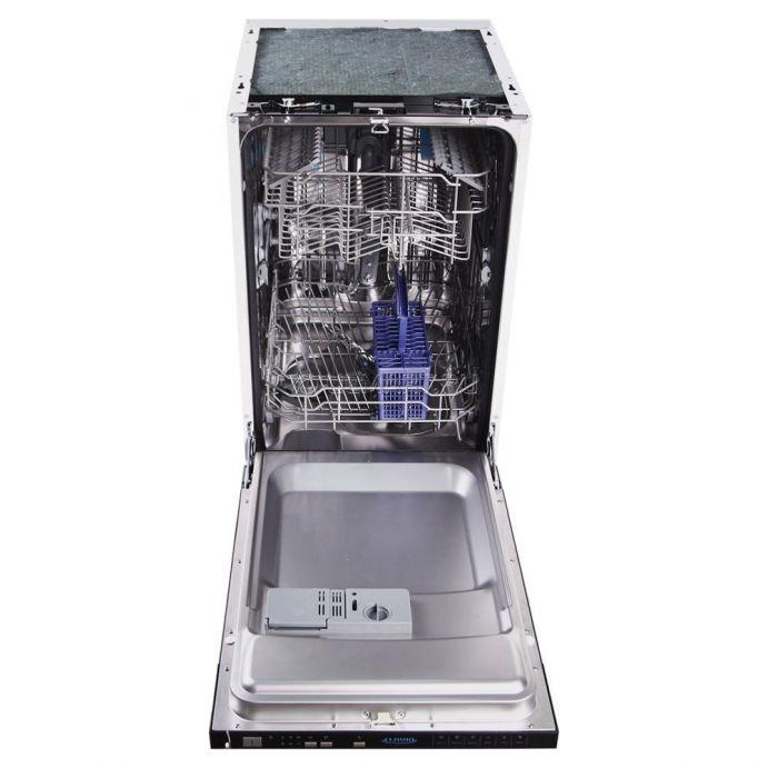 Посудомоечные машины flavia: особенности, рейтинг лучших моделей