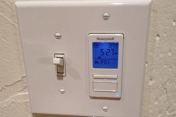 Выключатель с задержкой отключения света и таймером для вентиляции: что такое реле или выдержка времени? принцип работы устройства, виды и модели для разного дизайна помещений