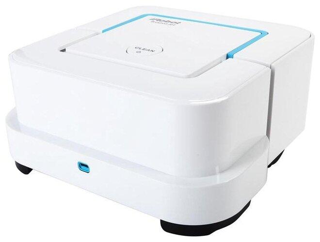 Робот-пылесос irobot braava jet 240: обзор, отзывы, характеристики, плюсы и минусы