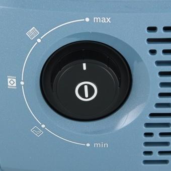 Пылесос с пылесборником bosch gl 30 bgl32003 — обзор, характеристики, отзывы владельцев
