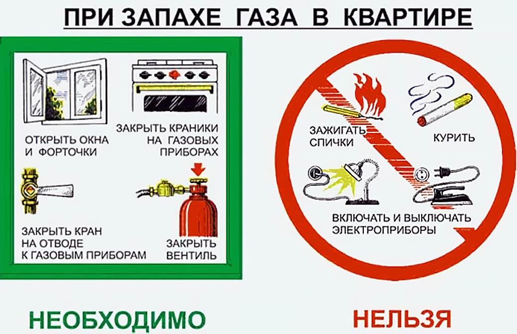 Запах канализации в подъезде: причины, куда обращаться