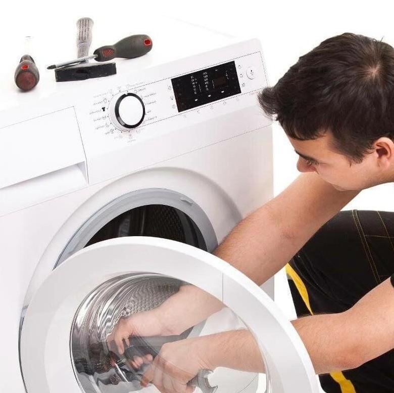 Не работает стиральная машина? причины поломок и решения +фото и видео инструкции