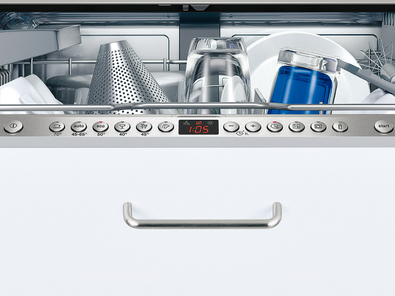 Топ-5 лучших встраиваемых посудомоечных машин neff - рейтинг 2019-2020 года, технические характеристики, плюсы и минусы