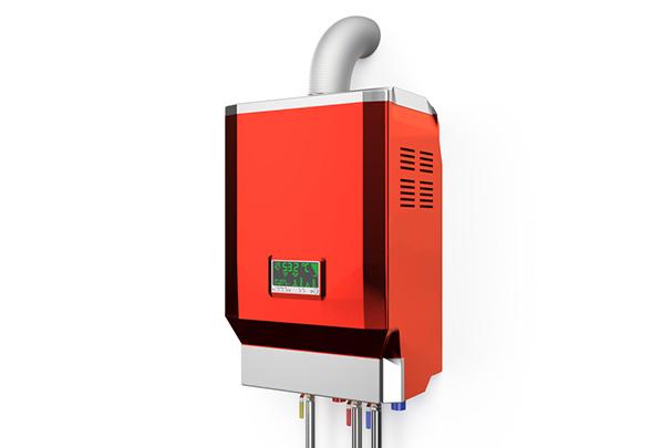 Как я решил проблему плохой тяги у газовой колонки. как пользоваться газовой колонкой — включать, зажигать и проверять тягу