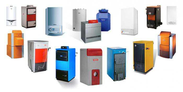 Настенные газовые котлы для отопления: выбираем лучшую модель 2020 года