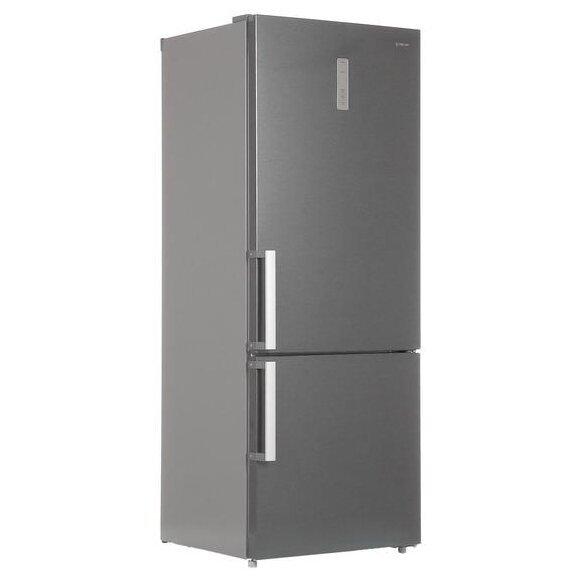 Холодильники dexp или холодильники leran - какие лучше, сравнение, что выбрать, отзывы 2020