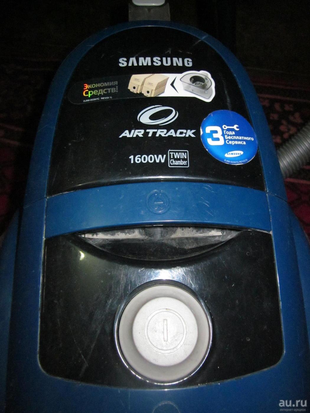 Пылесос самсунг (samsung) с контейнером для сбора пыли: независимый топ