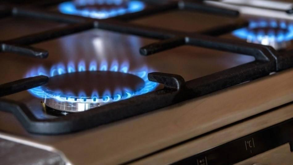 Штраф за незарегистрированное газовое оборудование на автомобиле 2020   shtrafy-gibdd.ru